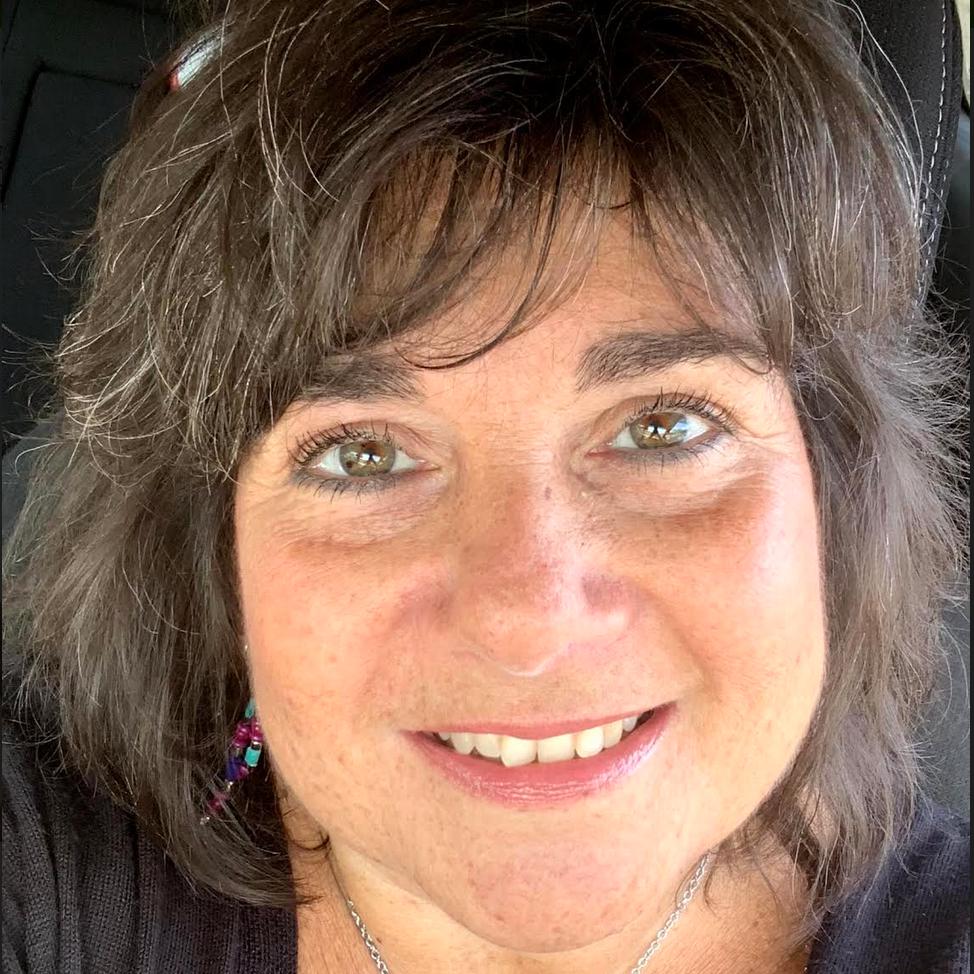 Elizabeth Pergola, CPC