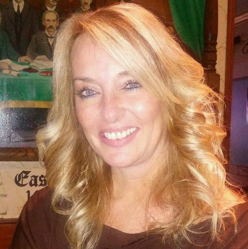 Maggie Willard
